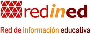 redined